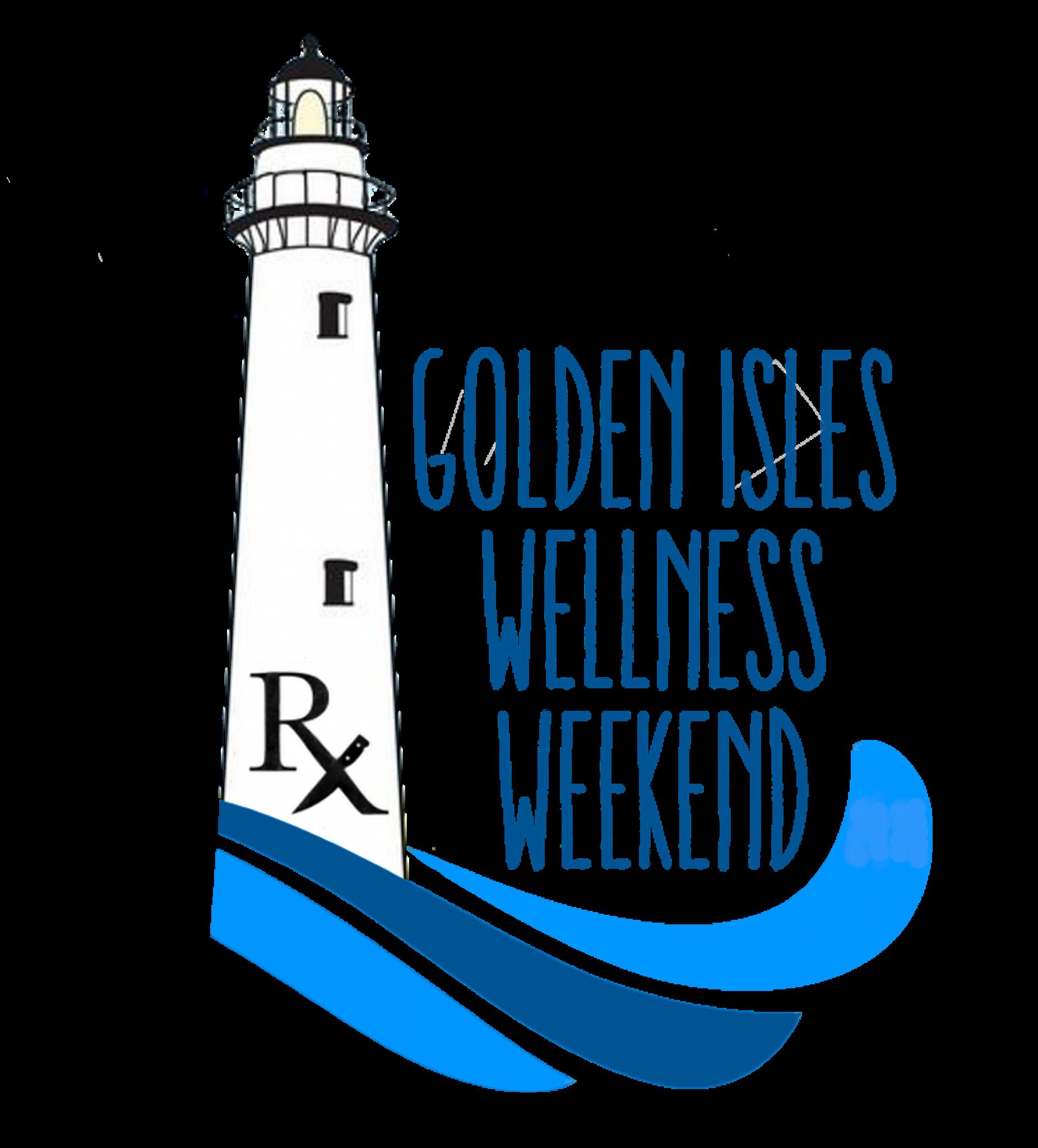 wellness-weekend-logo