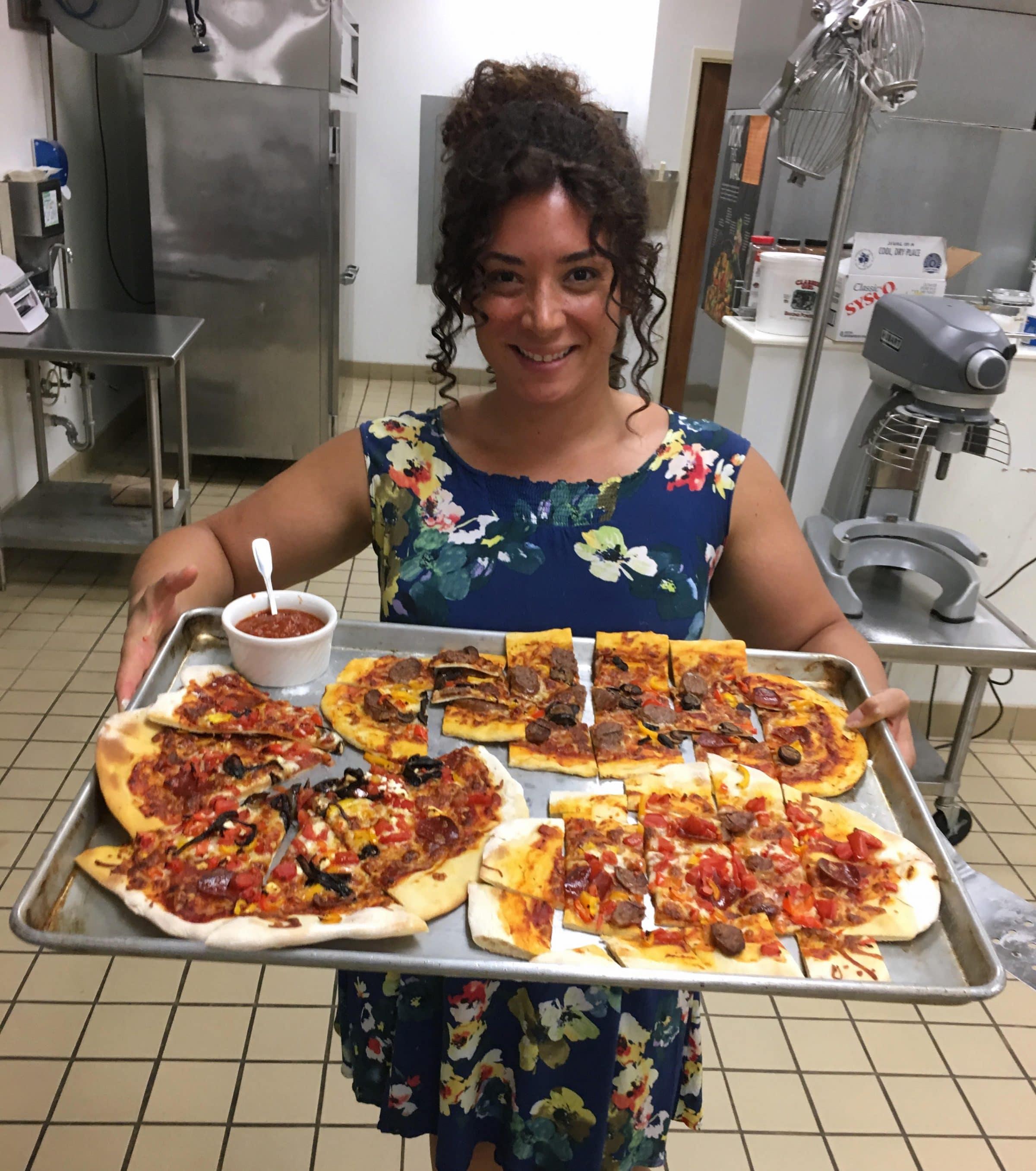 danielle-pizza