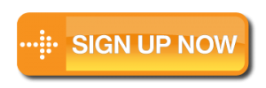 orange-sign-up-now-button-png-12
