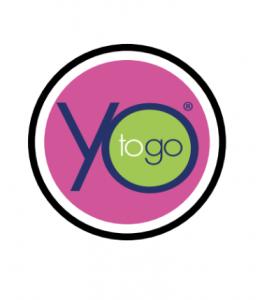 ytg-logo-with-r
