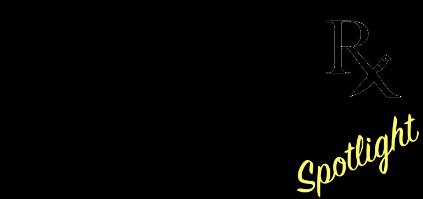 edible-rx-logo-spotlight