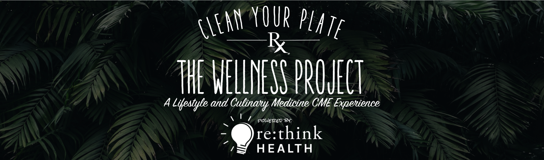 the-wellness-project-tito-banner