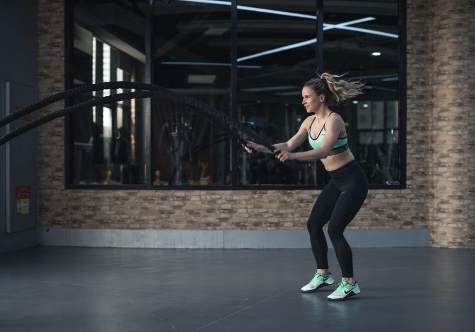 action-active-athlete-2294400-1