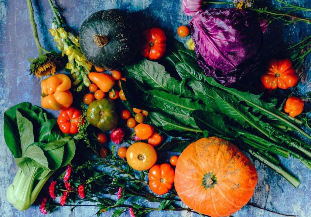 assortment-cabbage-cherry-tomatoes-1458694